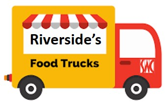 Food Truck Riversides